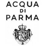 Мужская парфюмерия Acqua Di Parma
