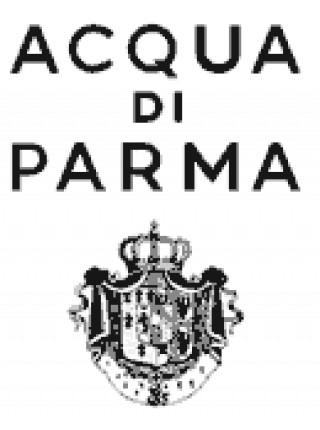 Духи Acqua Di Parma (Аква Ди Парма)