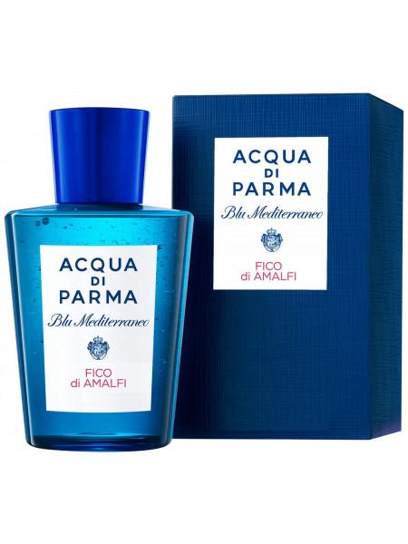 Acqua Di Parma Blu Mediterraneo Fico Di Amalfi