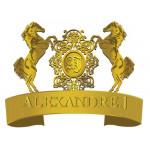 Женская парфюмерия Alexandre J