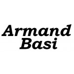 Мужская парфюмерия Armand Basi
