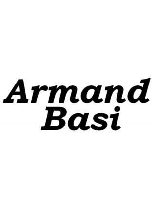 Духи Armand Basi (Арманд Баси)