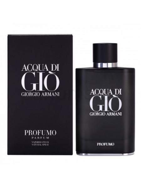 Armani Acqua Di Gio Profumo
