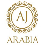 Парфюм AJ Arabia
