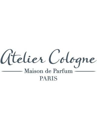 Духи Atelier Cologne (Ателье Колонь)