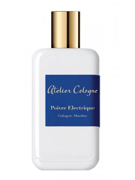 Atelier Cologne Poivre Electrique