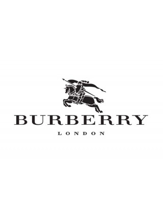 Духи Burberry (Барбери)