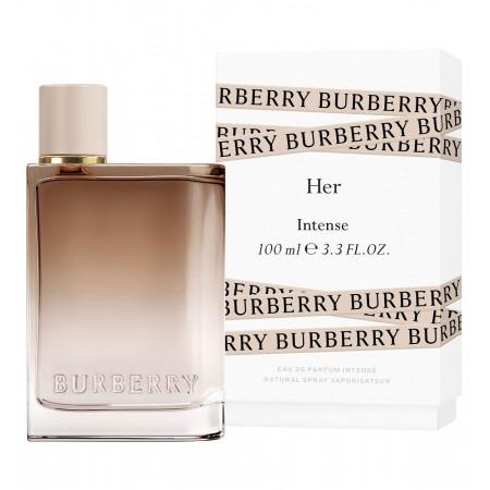 Burberry Burberry Her Intense