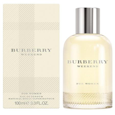 Burberry Weekend New 2020