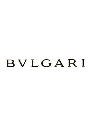 Духи Bvlgari (Булгари)