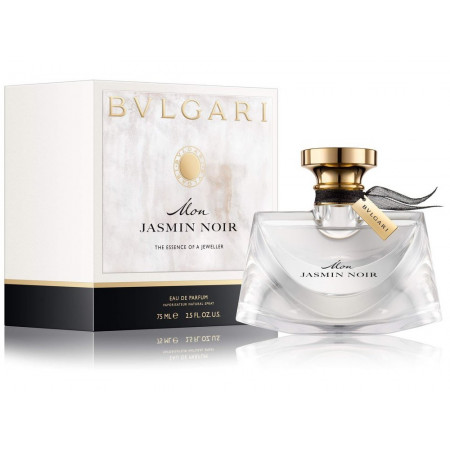 Bvlgari Jasmin Noir Mon