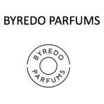 Парфюм Byredo Parfums