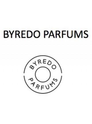 Духи Byredo Parfums (Байредо Парфюм)