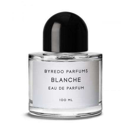 Byredo Parfums Blanche