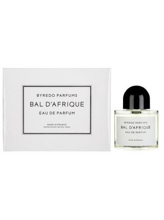 Byredo Parfums Bal D Afrique