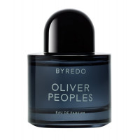 Byredo Parfums Oliver Peoples Blue