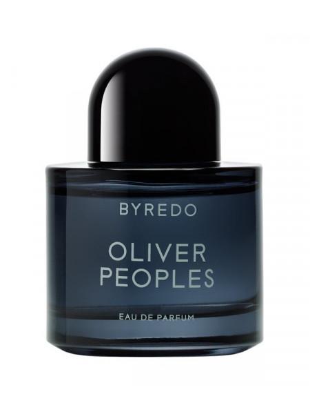 Byredo Parfums Oliver Peoples Blue