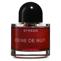 Byredo Parfums Reine De Nuit