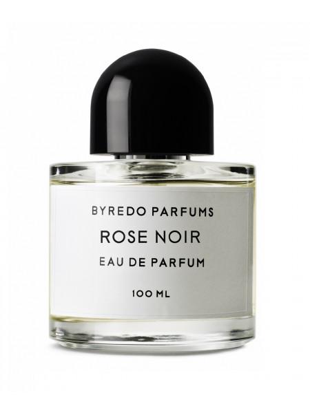 Byredo Parfums Rose Noir