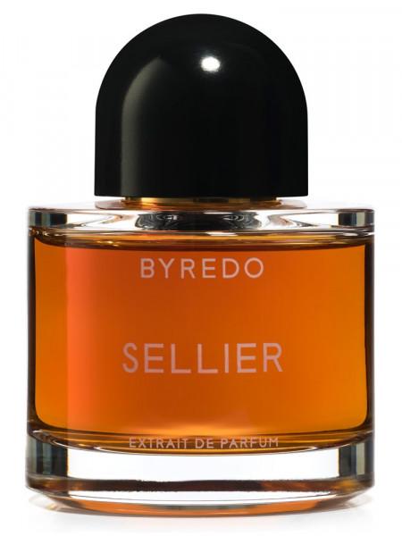 Byredo Parfums Sellier