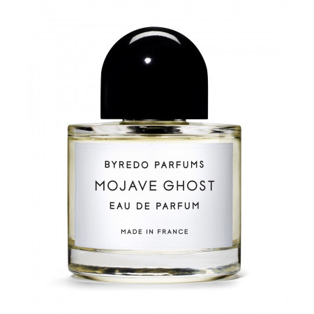 Byredo Parfums Mojave Ghost