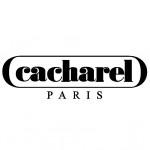 Женская парфюмерия Cacharel