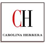 Женская парфюмерия Carolina Herrera