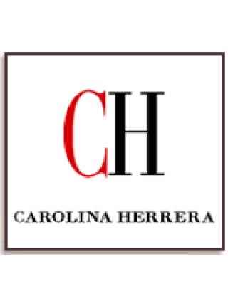 Духи Carolina Herrera (Каролина Херрера)