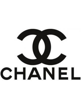 Духи Chanel (Шанель)