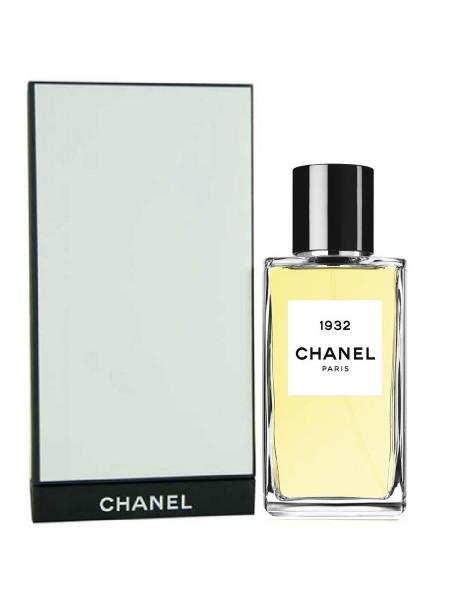 Chanel 1932