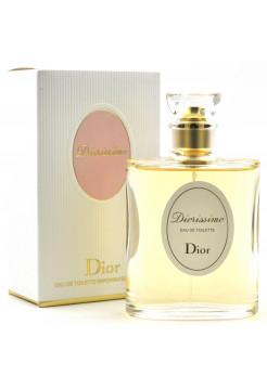 Christian Dior Diorissimo
