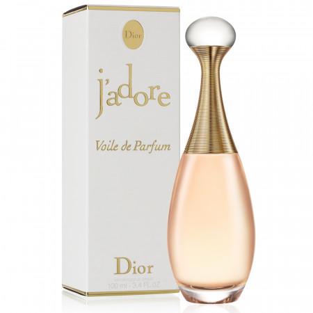 Christian Dior Jadore Voile de Parfum