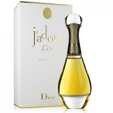 Christian Dior Jadore L'Or