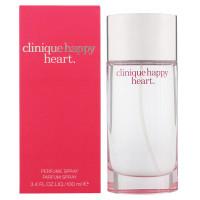 Clinique Happy Heart