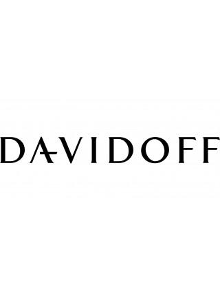 Духи Davidoff (Давыдов)