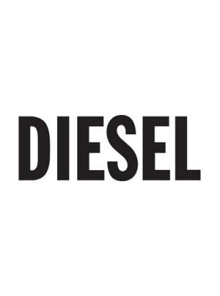 Духи Diesel (Дизель)