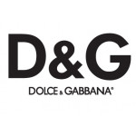 Женская парфюмерия Dolce & Gabbana