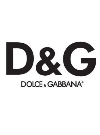 Духи Dolce Gabbana (Дольче Габбана)
