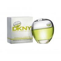 Donna Karan Be Delicious Skin