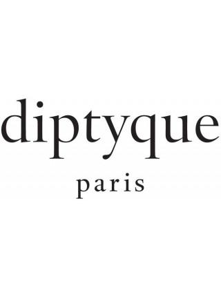 Духи Diptyque (Диптик)