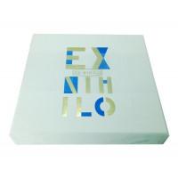 Набор Ex Nihilo 5*7,5ml