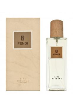 Fendi Life Essence