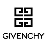 Женская парфюмерия Givenchy
