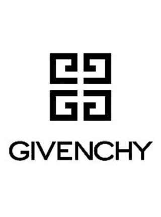 Духи Givenchy (Живанши)