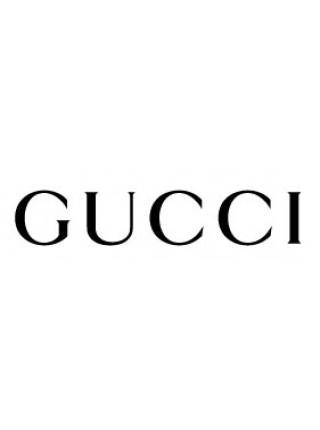 Духи Gucci (Гуччи)