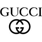 Женская парфюмерия Gucci