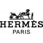 Мужская парфюмерия Hermes