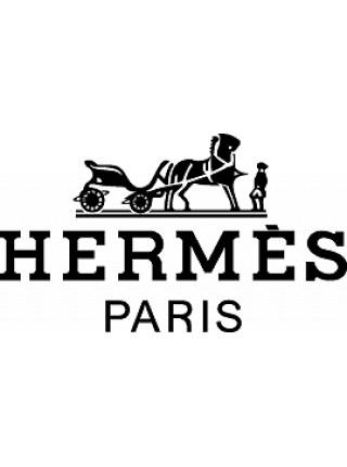 Духи Hermes (Гермес)