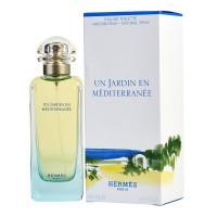 Hermes Un Jardin En Mediterranee