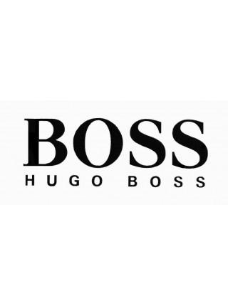 Духи Hugo Boss (Хьюго Босс)